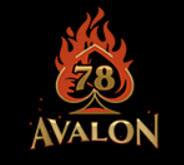 Avalon78casino.com Avalon78 casino no deposit bonus