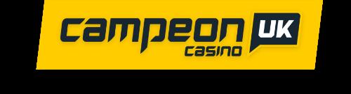 Campeon.uk Campeon UK Casino