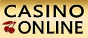 Casino Online No Deposit Bonus Codes 2019!