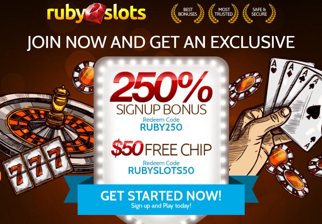 Online slots no deposit free bonus
