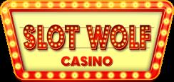 slotwolfcasino.com Slotwolf casino no deposit bonus codes