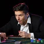 player casino online